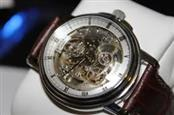 ROTARY Gent's Wristwatch AUTOMATIC LIMITED EDITION